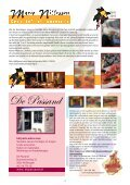 Bekijk dit magazine - Special Magazine - Page 4