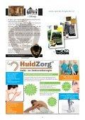 Bekijk dit magazine - Special Magazine - Page 6