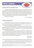 Leden 2008 - Page 2
