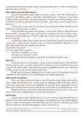 Leden 2008 - Page 4