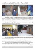 Leden 2008 - Page 6