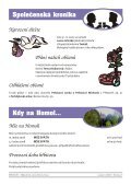 Leden 2008 - Page 7