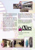 Special Magazine - Page 5