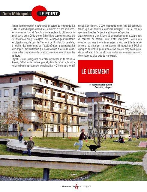 metropole 28 01.pdf - Angers Loire Métropole