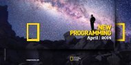 NGC_CATALOGUE_APRIL_2014_for WEBSITE