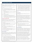 Patent Litigation: Mapping a Global Strategy - Amster Rothstein ... - Page 2