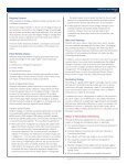 Patent Litigation: Mapping a Global Strategy - Amster Rothstein ... - Page 3