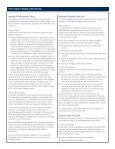 Patent Litigation: Mapping a Global Strategy - Amster Rothstein ... - Page 4