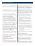 Patent Litigation: Mapping a Global Strategy - Amster Rothstein ... - Page 6