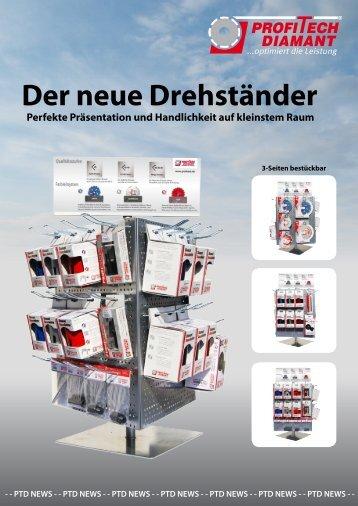 deutsch - Profi-Tech-Diamant Werkzeuge GmbH