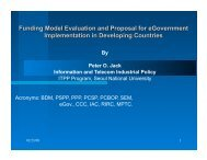 PhD Thesis Proposal copy.pdf - Friends and Partners