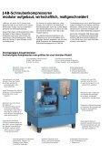Schraubenkompressoren - Page 2