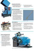 Schraubenkompressoren - Page 4