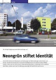 Wohnen 05072825 (PDF-Dokument/613KB)