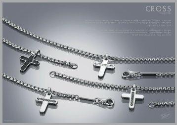 COLLECTION Un'icona senza tempo, rivisitata in ... - Nomination