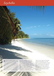 01/144 front and back cover.qxd:Audley brochure ... - Audley Travel