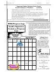 Apr 2011 - Hale Kipa - Page 2