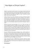 Amacimiz Devletin Bekasi 11_2005 - Page 7