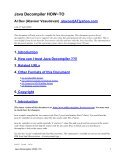 Java Decompiler HOW-TO - Page 3
