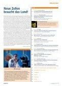 mehr - Laborwelt - Page 3