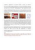 Vernissage MontmARTre Fotofreunde | Vom 14 ... - fremde-kulturen - Seite 2