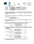 Managementul clasei de elevi - Casa Corpului Didactic Dolj - Page 2
