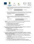 Managementul clasei de elevi - Casa Corpului Didactic Dolj - Page 3