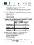 Managementul clasei de elevi - Casa Corpului Didactic Dolj - Page 4