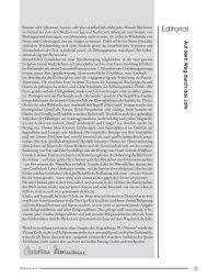 Inhalt 2-2011_06.10.11.indd