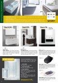 Luksus med - VVS firmaet Badexperten - Page 6