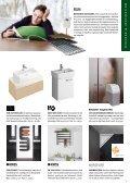 Luksus med - VVS firmaet Badexperten - Page 7