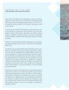 Bahia: terra da cultura - Page 6