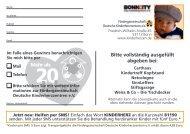 Download - City-Marketing Bonn eV
