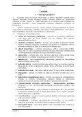 II daļa. Teritorijas izmantošanas un apbūves noteikumi - Page 6