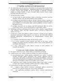 II daļa. Teritorijas izmantošanas un apbūves noteikumi - Page 7