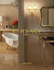 Untitled - Versace Home