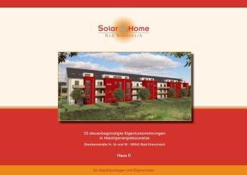 2. OG - solarathome.de