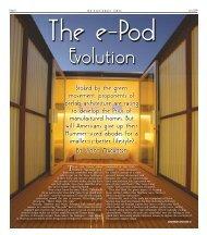 e-Pod_Evolution.pdf