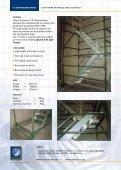 Ullrich Aluminium - Page 2