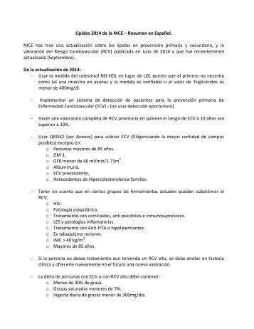 lipidos-2014-de-la-nice-resumc3a9n-en-espac3b1ol