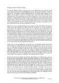 XIV. DE OPWEKKING VAN LAZARUS. - Werp uw brood uit op het ... - Page 2