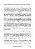 XIV. DE OPWEKKING VAN LAZARUS. - Werp uw brood uit op het ... - Page 4