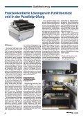 1-2015 - Seite 6