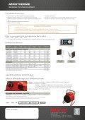 AÉROTHERME - Radiateur Plus - Page 4