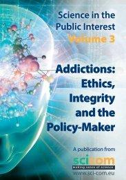 scicom-science-in-the-public-interest-vol3