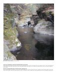 Lower Farmington River and Salmon Brook Management Plan June ... - Page 2