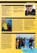 ORCA Dive Clubs - Seite 7