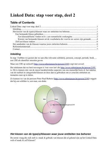 Stap 2 als pdf - DEN