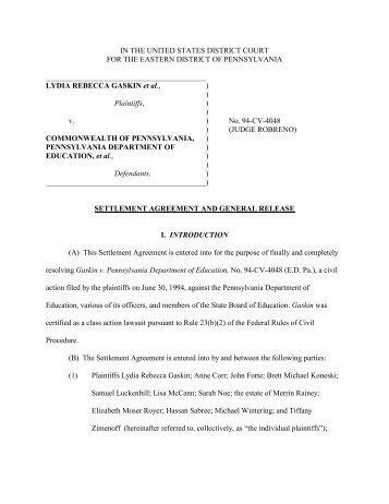 Family law marital settlement agreement prodoc settlement agreement public interest law center of philadelphia platinumwayz