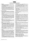 Ausschreibung 1329490.001 - 7tes-MSG - Seite 2